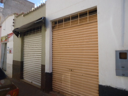 imóvel comercial praça central - itapeva / mg  tr-108