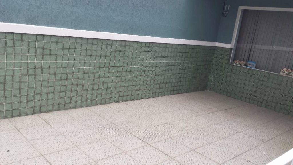 imóvel comercial próximo ao metrô santana - mi77591