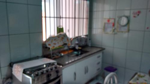 imóvel comercial à venda cidade edson suzano cm-0001
