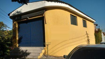 imóvel comercial à venda em jardim cidade pirituba - 5935