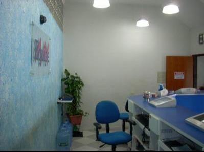 imóvel comercial à venda em pirituba avenida mutinga - 8428