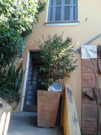 imóvel comercial à venda em vila madalena - 8857