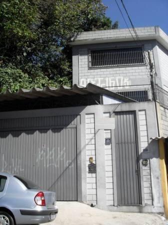 imóvel comercial à venda em vila pirituba - 5623