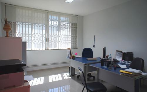 imóvel comercial à venda no bairro guanabara em campinas - ca00389 - 32921018
