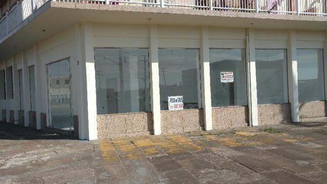 imóvel comercial venda/ proposta/ aluguel reversível