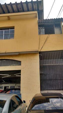 imóvel comercial vila pereira barreto avenida cabo  - 7645