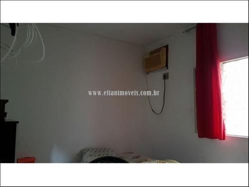 imóvel de 03 quartos - 01044