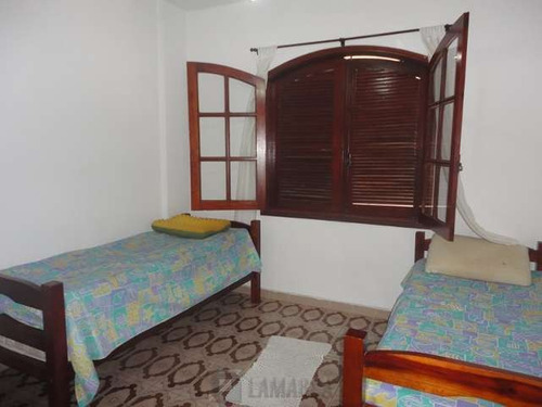 imóvel de 2 dormitórios a venda guarujá - b 1530-1