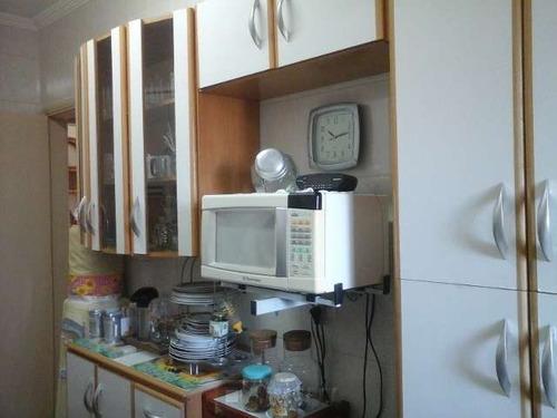 imóvel de 2 dormitórios a venda guarujá - b 1670-1