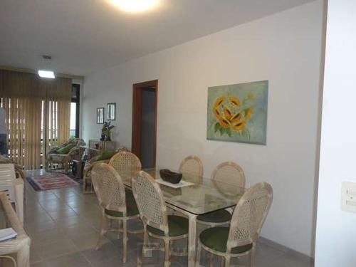imóvel de 2 dormitórios a venda guarujá - b 1735-1