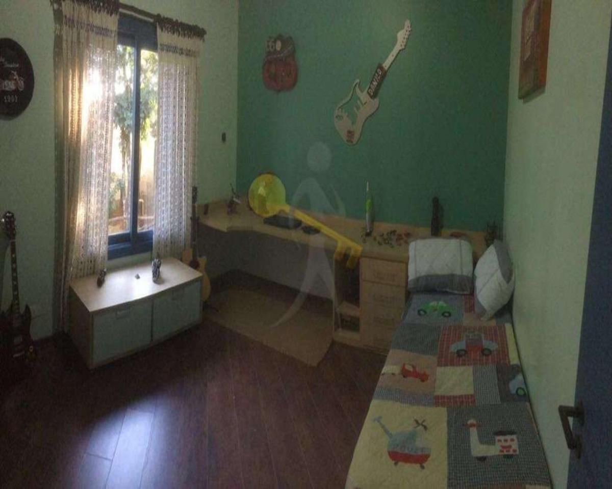imóvel em condomínio fechado na serra da cantareira a venda. agende sua visita! - 1449 - 32145571