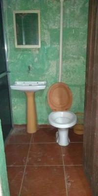 imóvel em itanhaém com 2 dormitórios