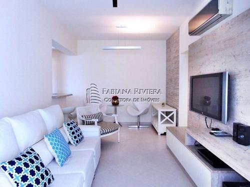 imóvel em riviera: m8, 108 m², 3 dorm(01 suite) / est, permuta em riviera