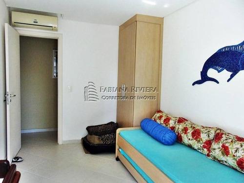imóvel em riviera: m8, 108 m², 3 dorms ( 01 suíte)