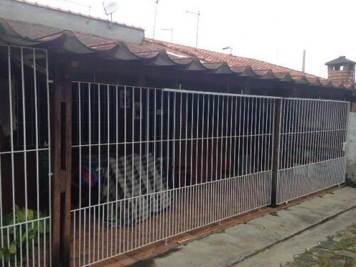 imóvel localizado no bairro marambaia