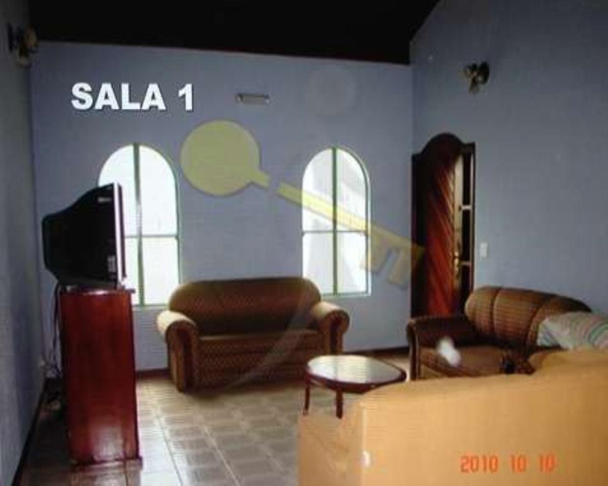 imóvel na região do centro de mairiporã à venda! agende sua visita! - 1552 - 32145669