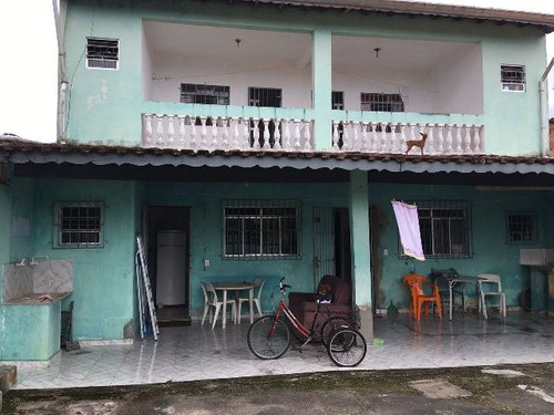 imóvel no bairro agenor de campos, em mongaguá
