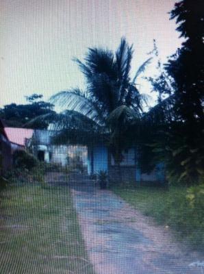imóvel no bairro belas artes 3662