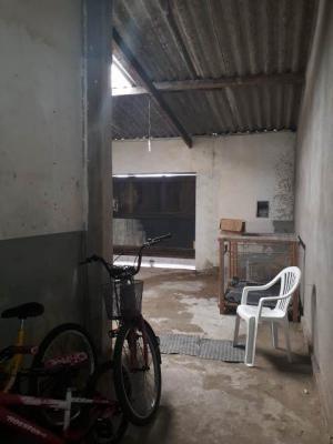 imóvel no jardim magalhães, em itanhaém, ref. c1276 l c
