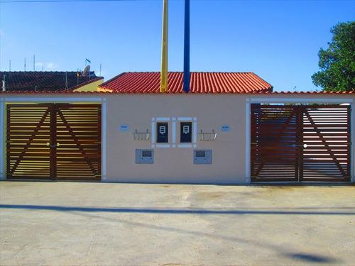 imovel no litoral, casa em itanhaém com 2 dormitórios.