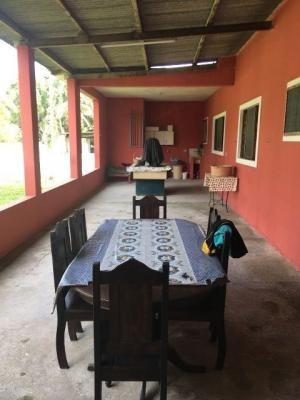 imóvel no recanto dos imigrantes, em itanhaém - ref 4681