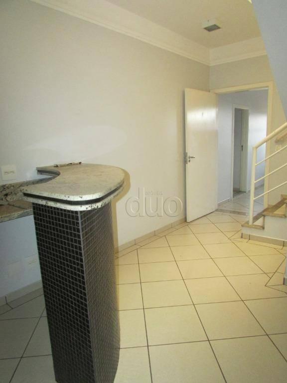 imóvel para alugar, 138 m² por r$ 3.200/mês - alto - piracicaba/sp - ca2629