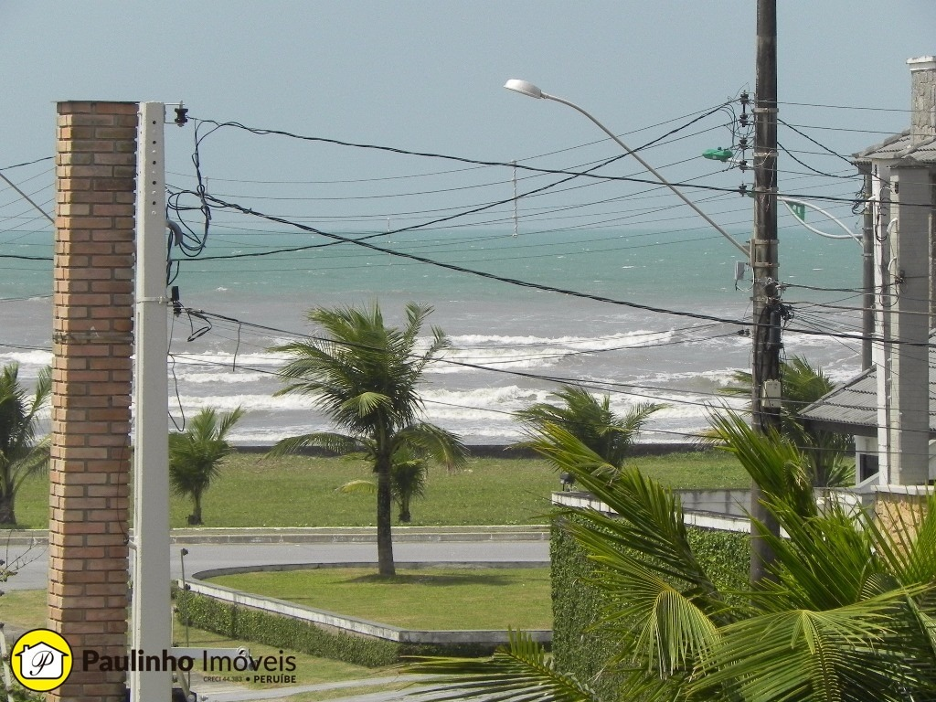 imóvel para locação de temporada em peruíbe - ca02971 - 2713380