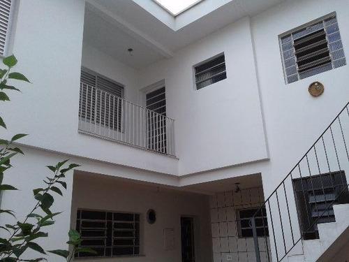imóvel para renda de aluguéis 2 sobrados e 1 salão comercial