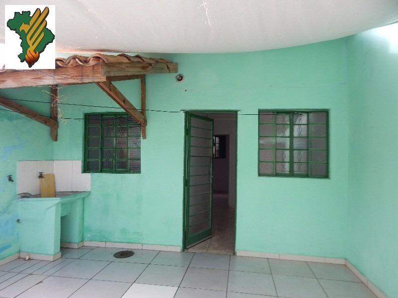 imóvel para venda, 4 dormitórios - ca00129 - 31940819
