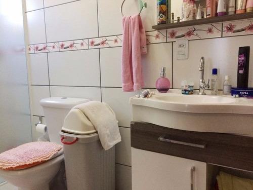 imóvel para venda no bairro gravatá - penha/sc - 350m
