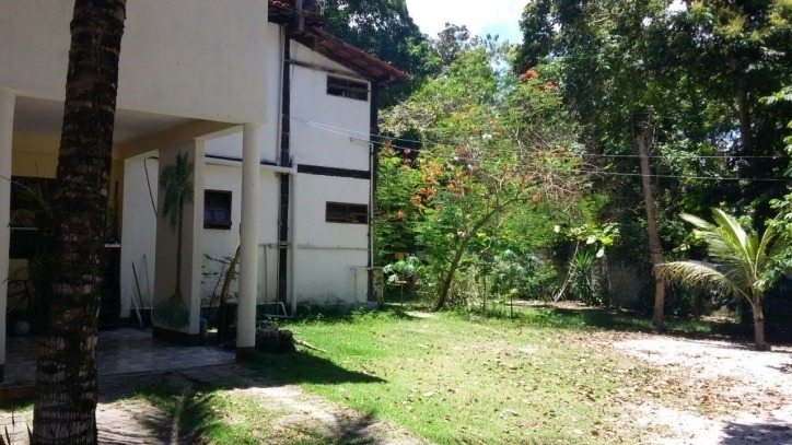 imóvel residencial arraial dajuda - 1442