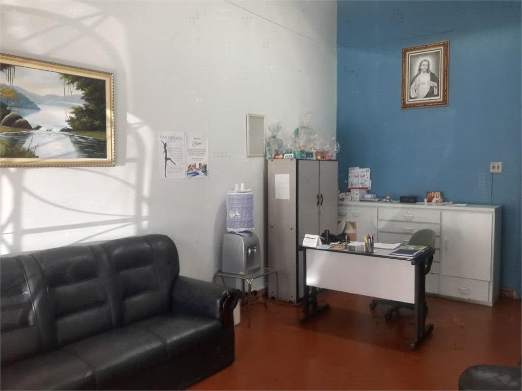 imovel residencial e comercial - 170-im405467