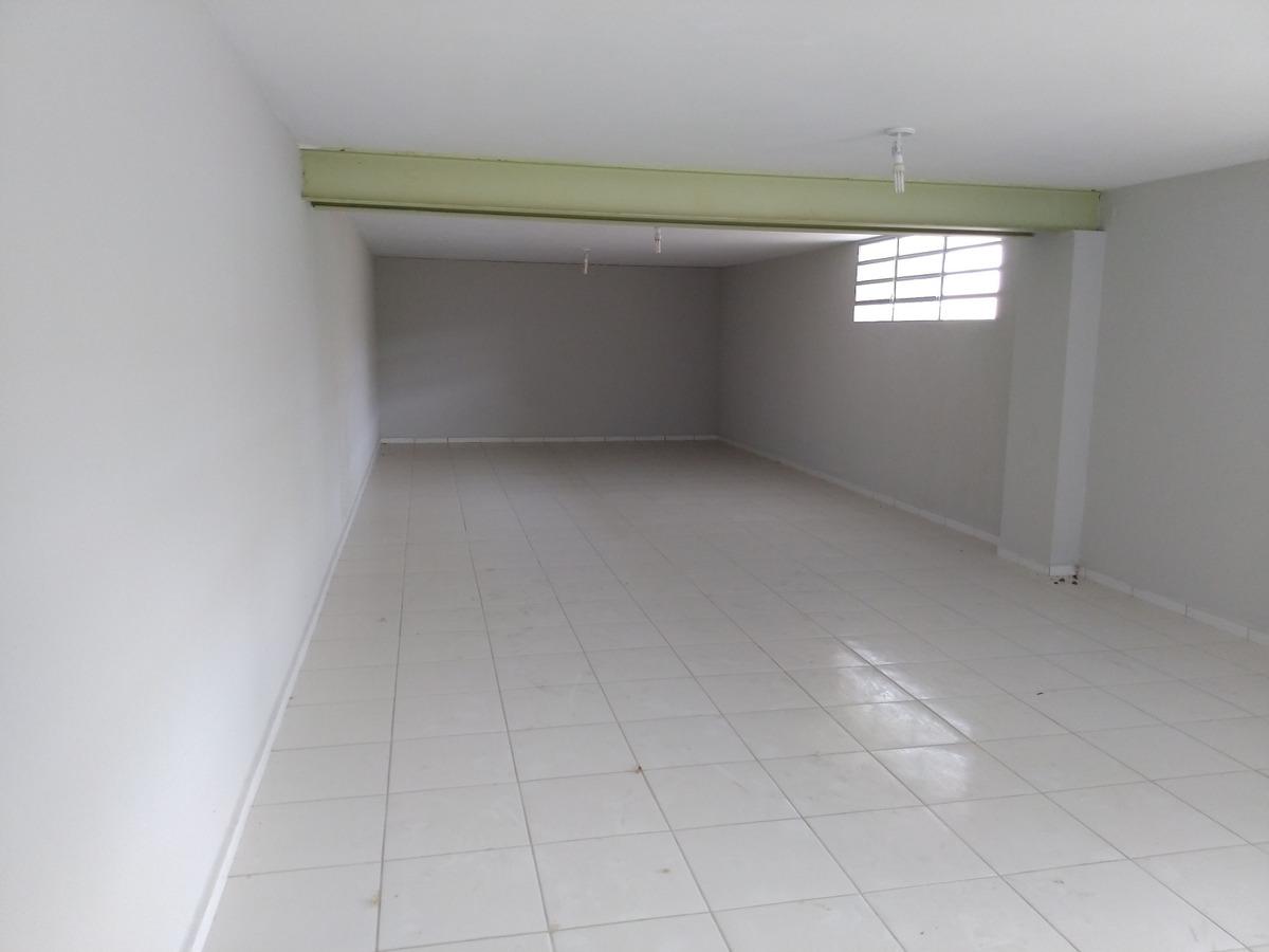 imóvel residencial/comercial avenida jundiaí 400m2 - excelente oportunidade - somente venda!!! - ca00172 - 33987740
