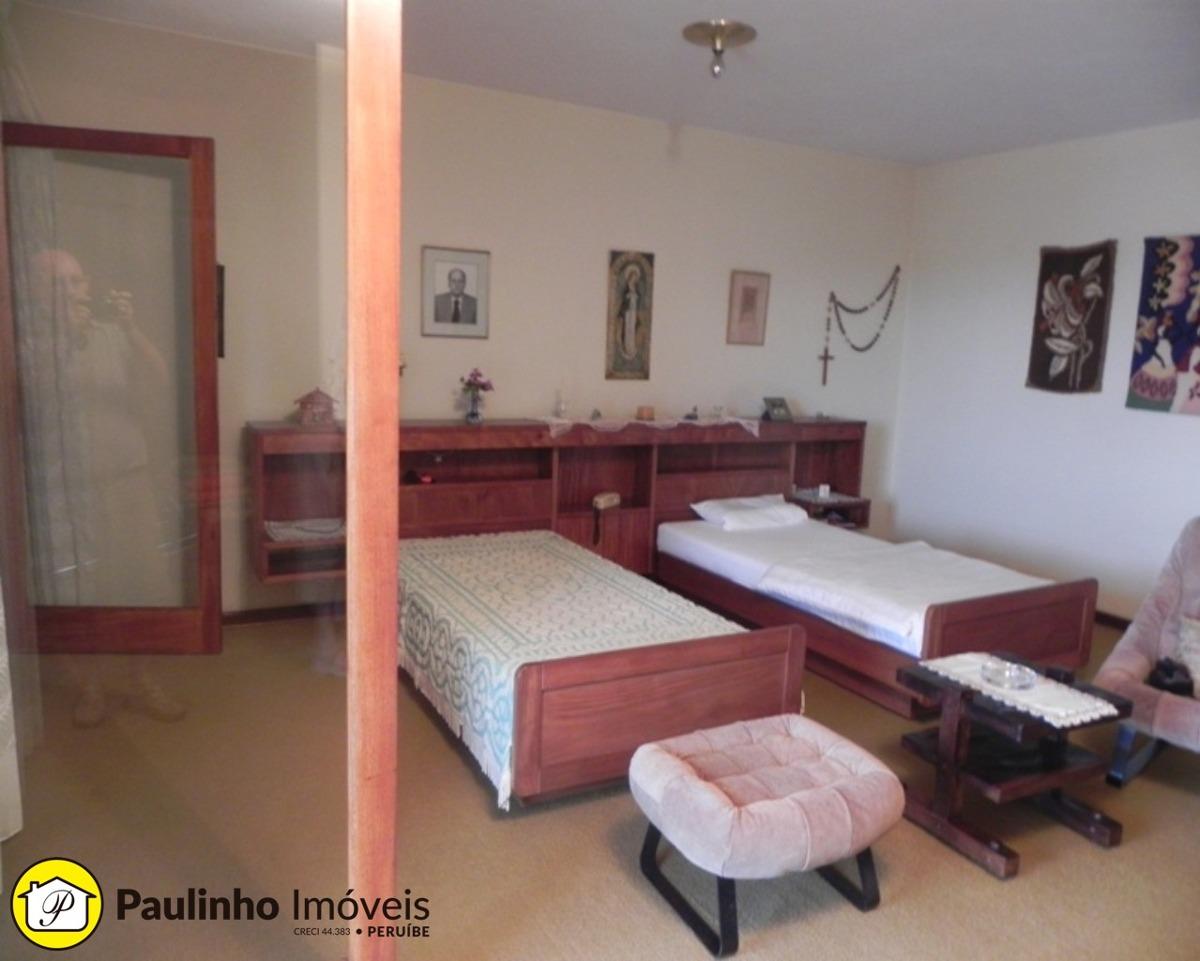 imóvel sem igual para venda ou locação definitiva, na praia em peruíbe - ca0818 - 1610444