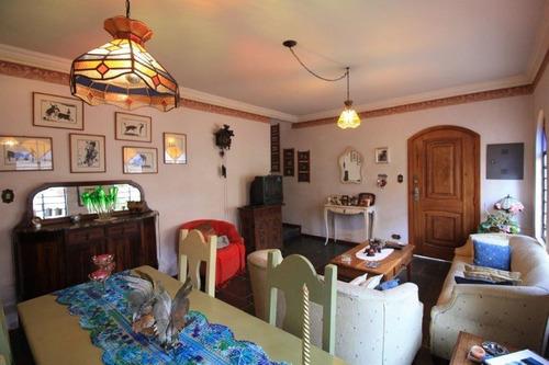 imóvel situado na entrada do beco do batman, monte sua atividade no melhor ponto turistico de s.p - 3-im251943