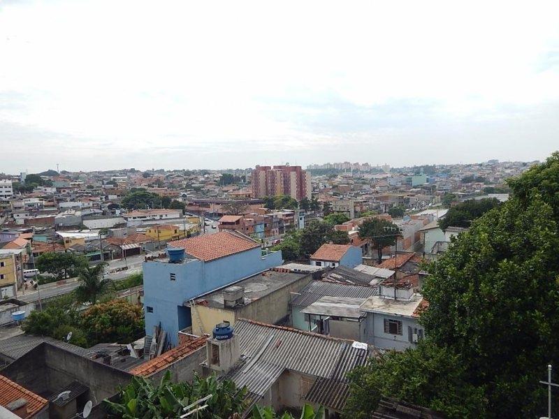 imóvel - sobrado em condomínio fechado residencial à venda, penha / vila ré, são paulo - so0576. - so0576
