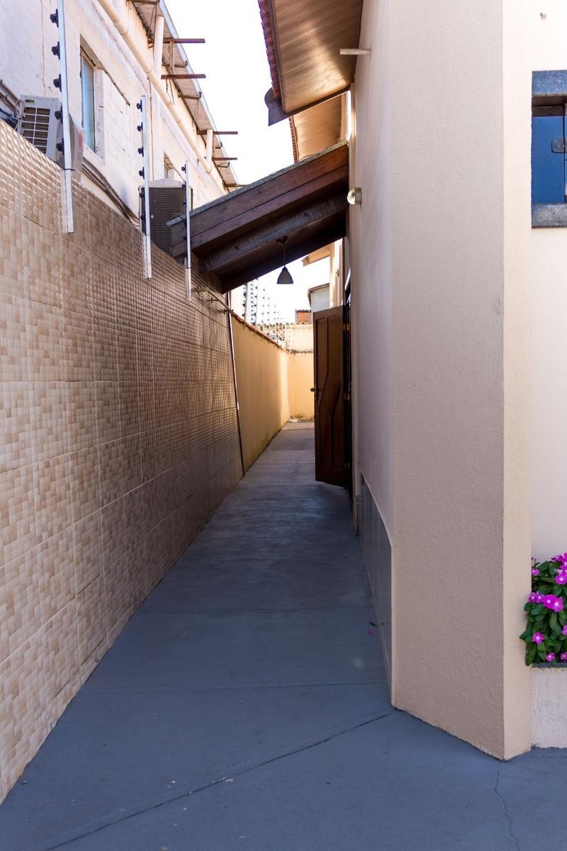 imóvel à venda próximo a rua são domingos,350m²,santa mônica
