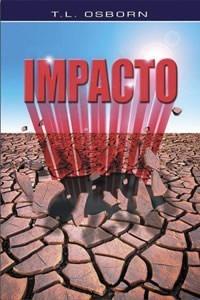 impacto - t. l. osborn
