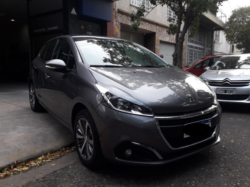 impecable 208 permuto
