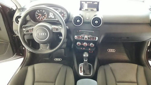 impecable a1 1.4 tfsi