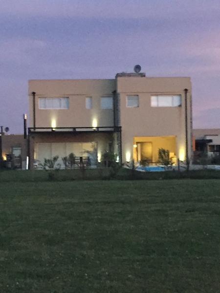 impecable casa!!!