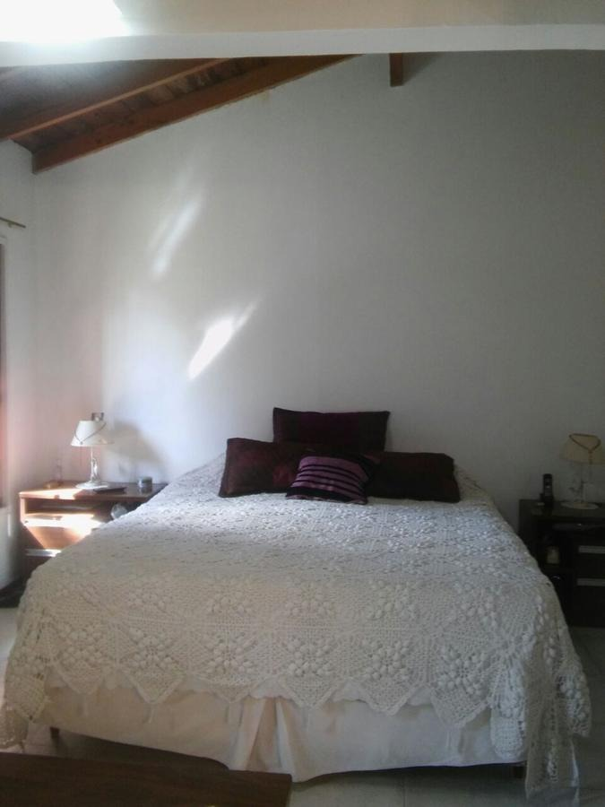 impecable casa - castelar norte