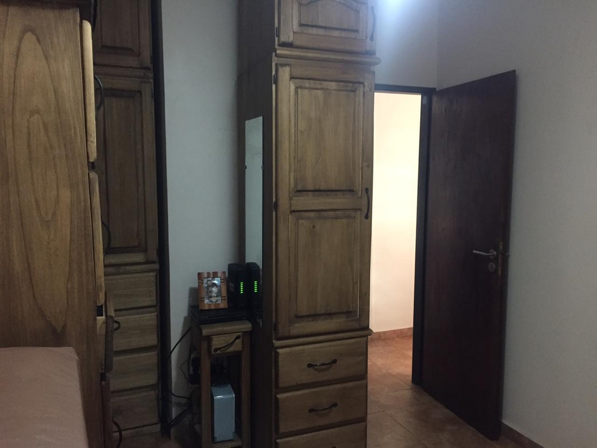 impecable casa de 3 dormitorios