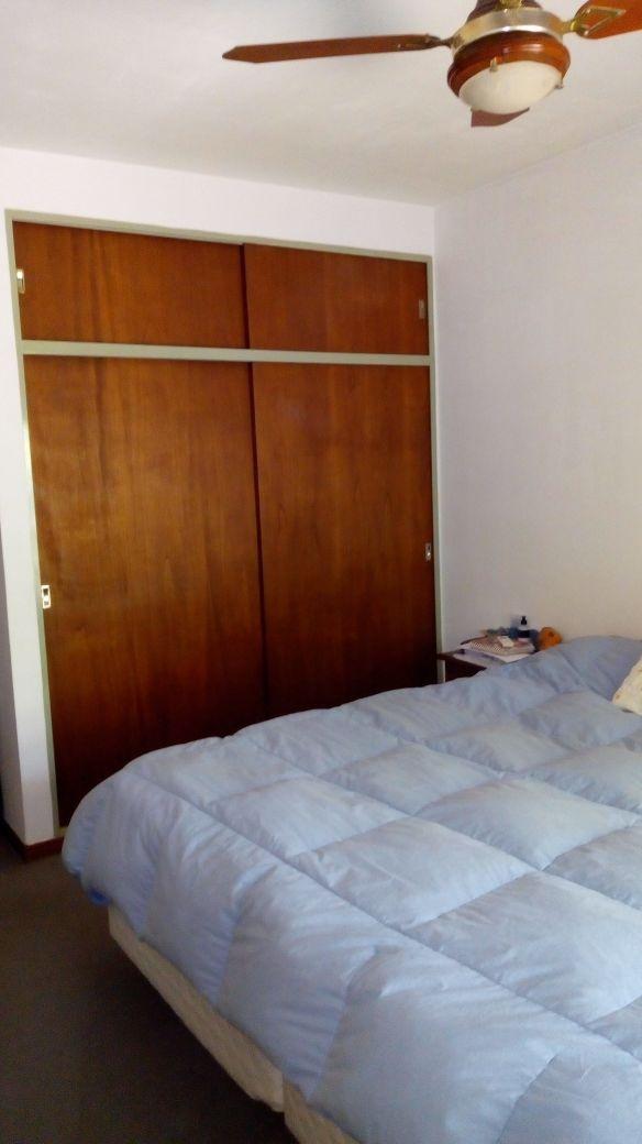 impecable casa en 2 plantas con 3 dormitorios