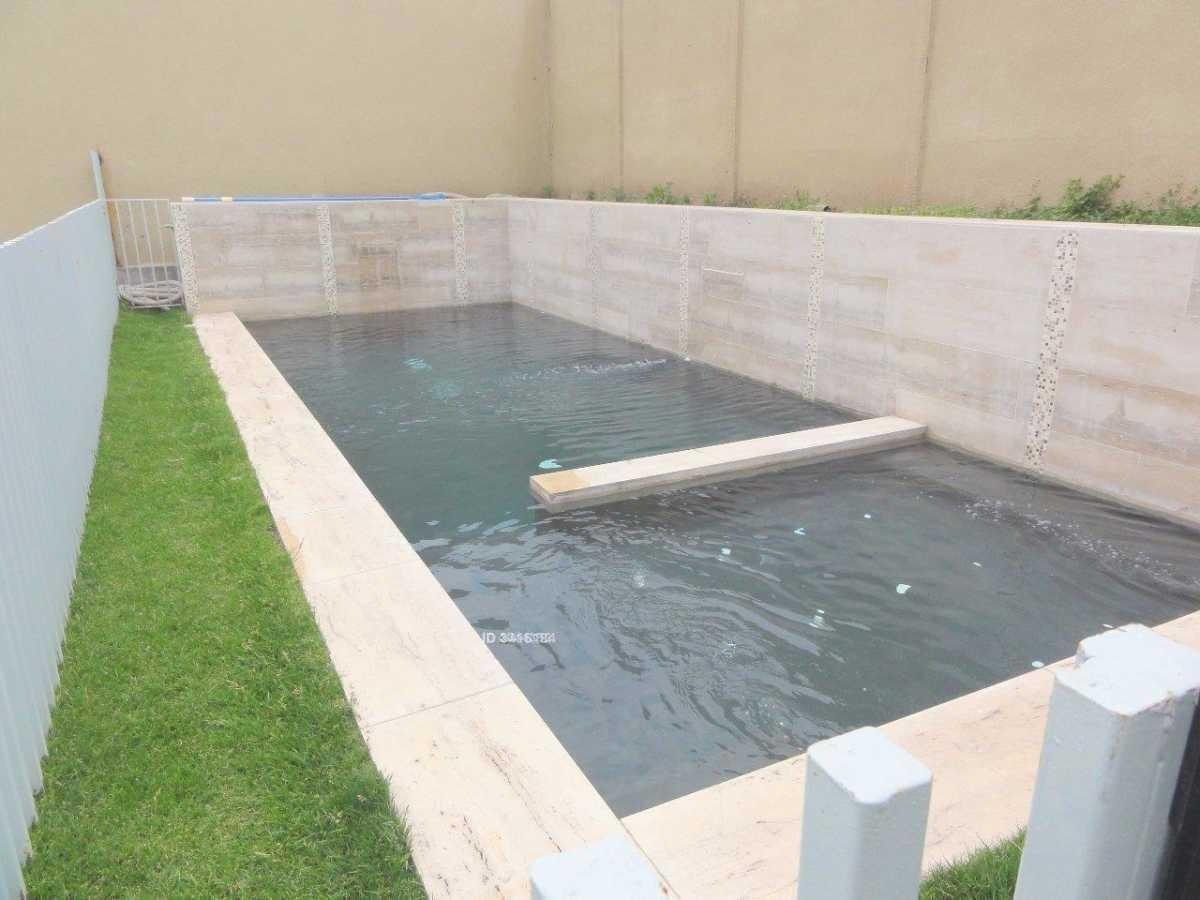 impecable casa en canquen 1, piscina,
