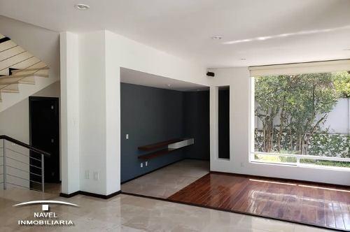 impecable casa en condominio, cav-4132