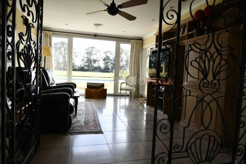 impecable casa en venta al polo country san diego