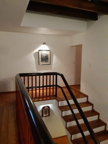 impecable casa remodelada