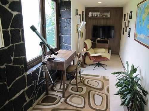 impecable casa remodelada de  4 recamaras