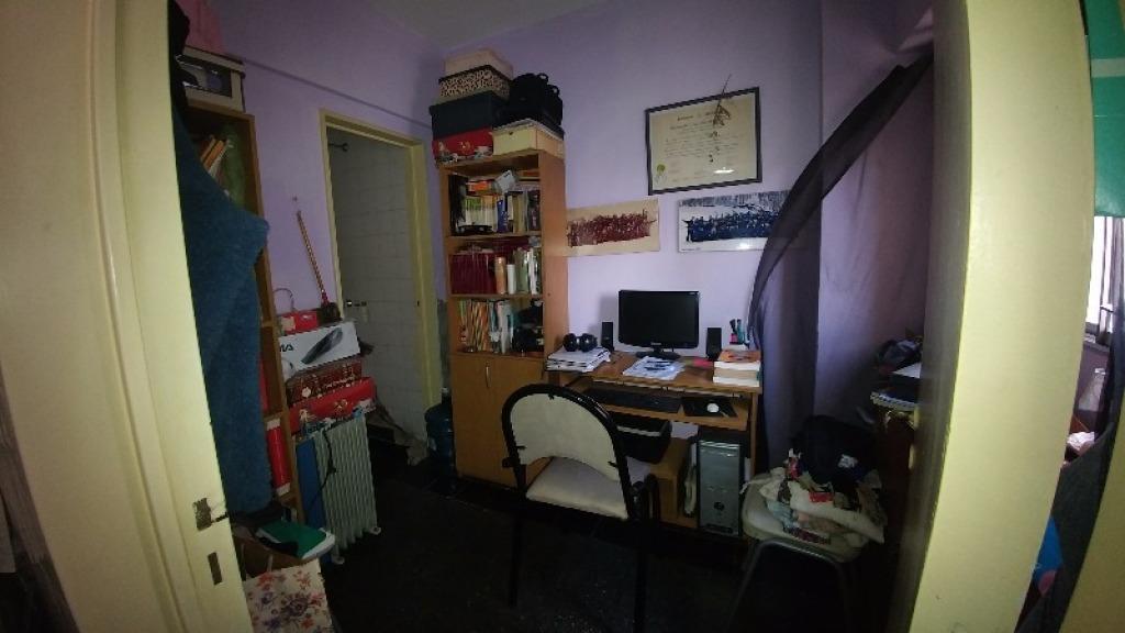 impecable departamento 3 ambientes - zona avellaneda